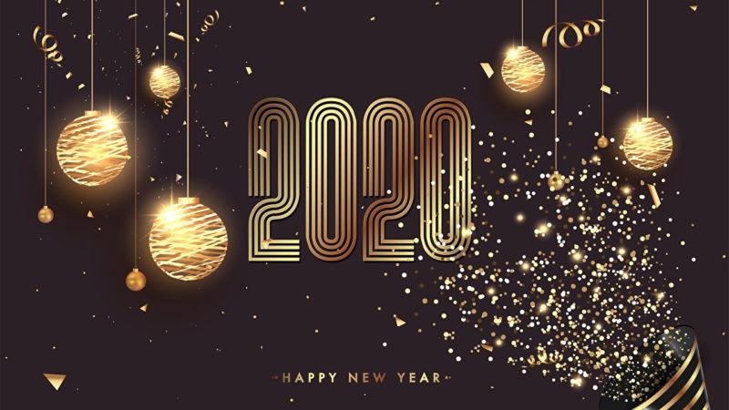 Как привлечь богатство и удачу на Новый год 2020: важные ритуалы