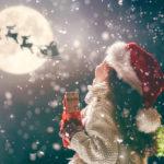Как создать новогоднее настроение: 10 советов, чтобы подготовиться к праздникам