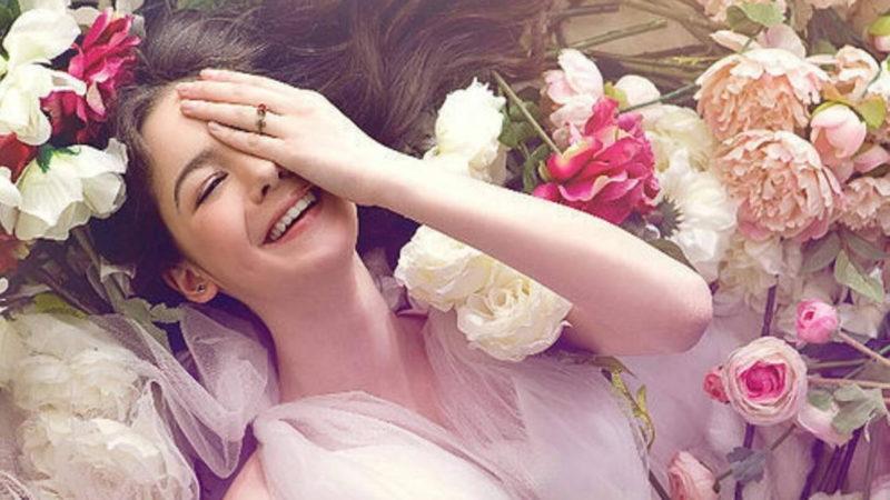 Как стать уверенной в себе: 10 советов для каждой девушки