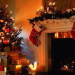 Католическое Рождество: традиции, приметы и запреты праздника