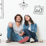 Вторичка: как купить квартиру на вторичном рынке и не потерять деньги