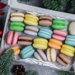 Рождественский десерт от «Ревизора Х»: создаем атмосферу праздника