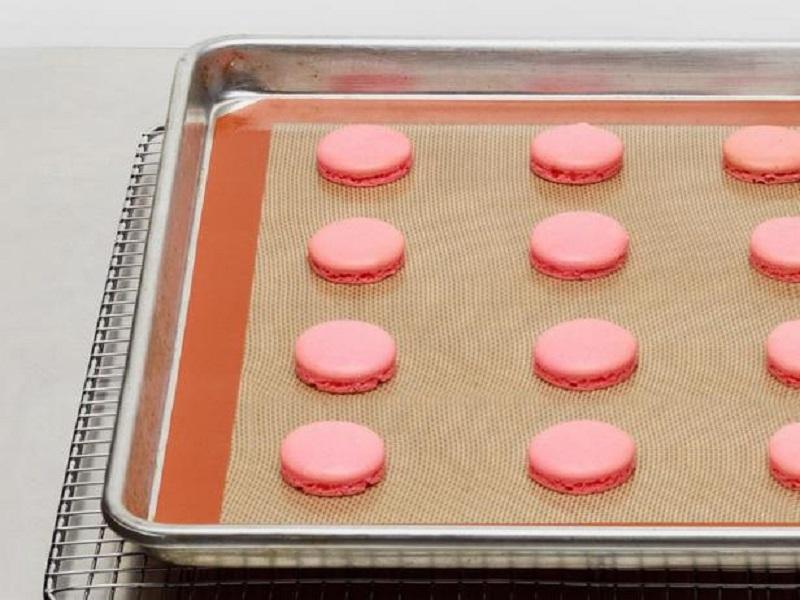 макарон рецепт с фото