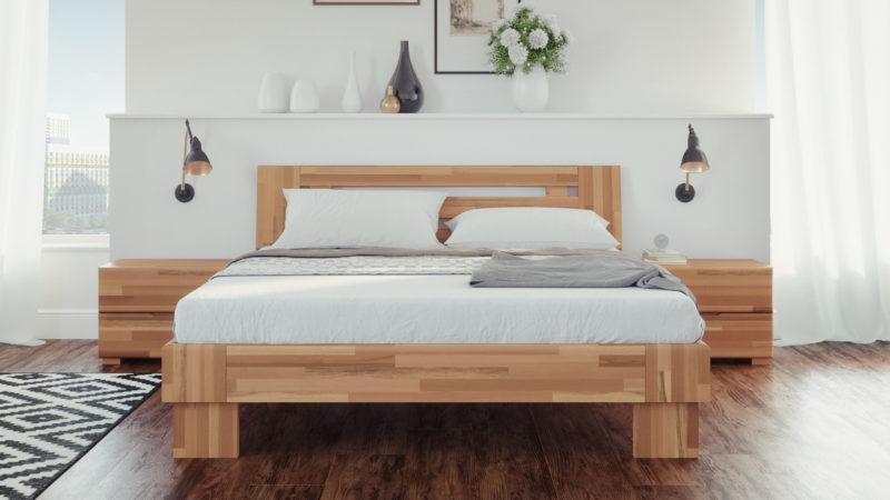 Матрасы: как выбрать идеальный спальный матрас, чтобы не болела спина