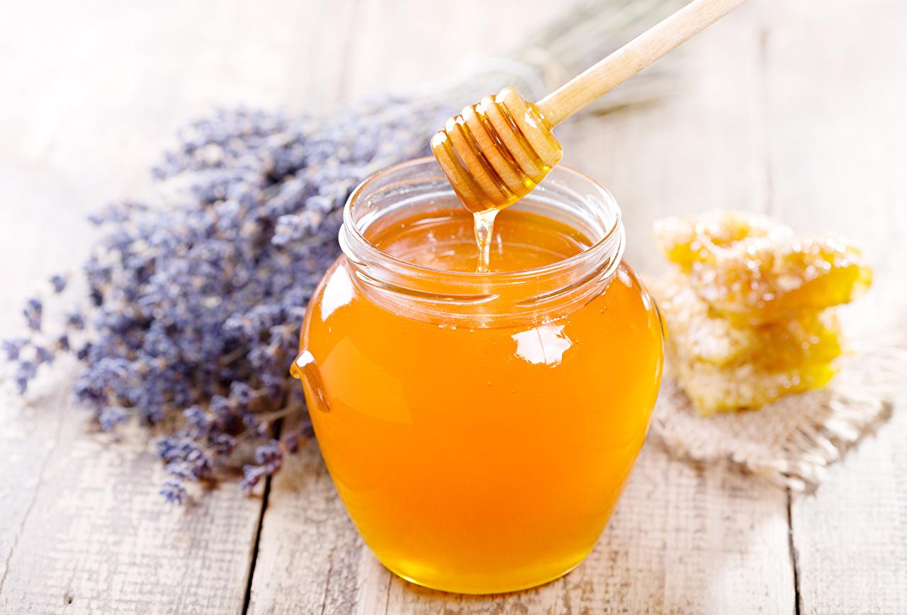 мед польза и вред