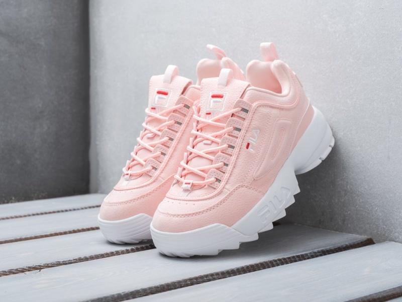 виды женской обуви кроссовки