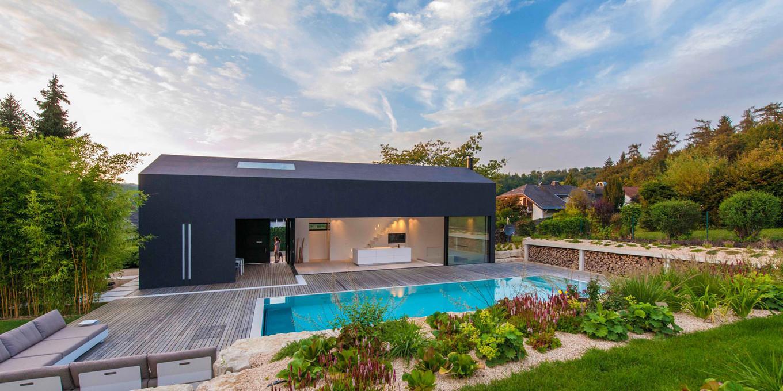 загородная недвижимость как выбрать