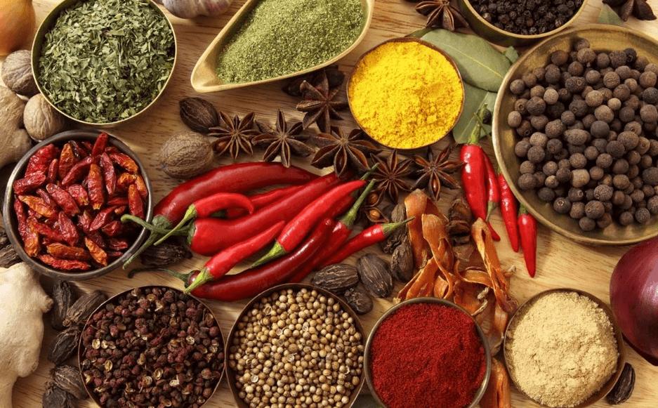 Почему горькие продукты полезны