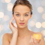 Как выбрать идеальный крем для лица: советы и варианты уходовой косметики