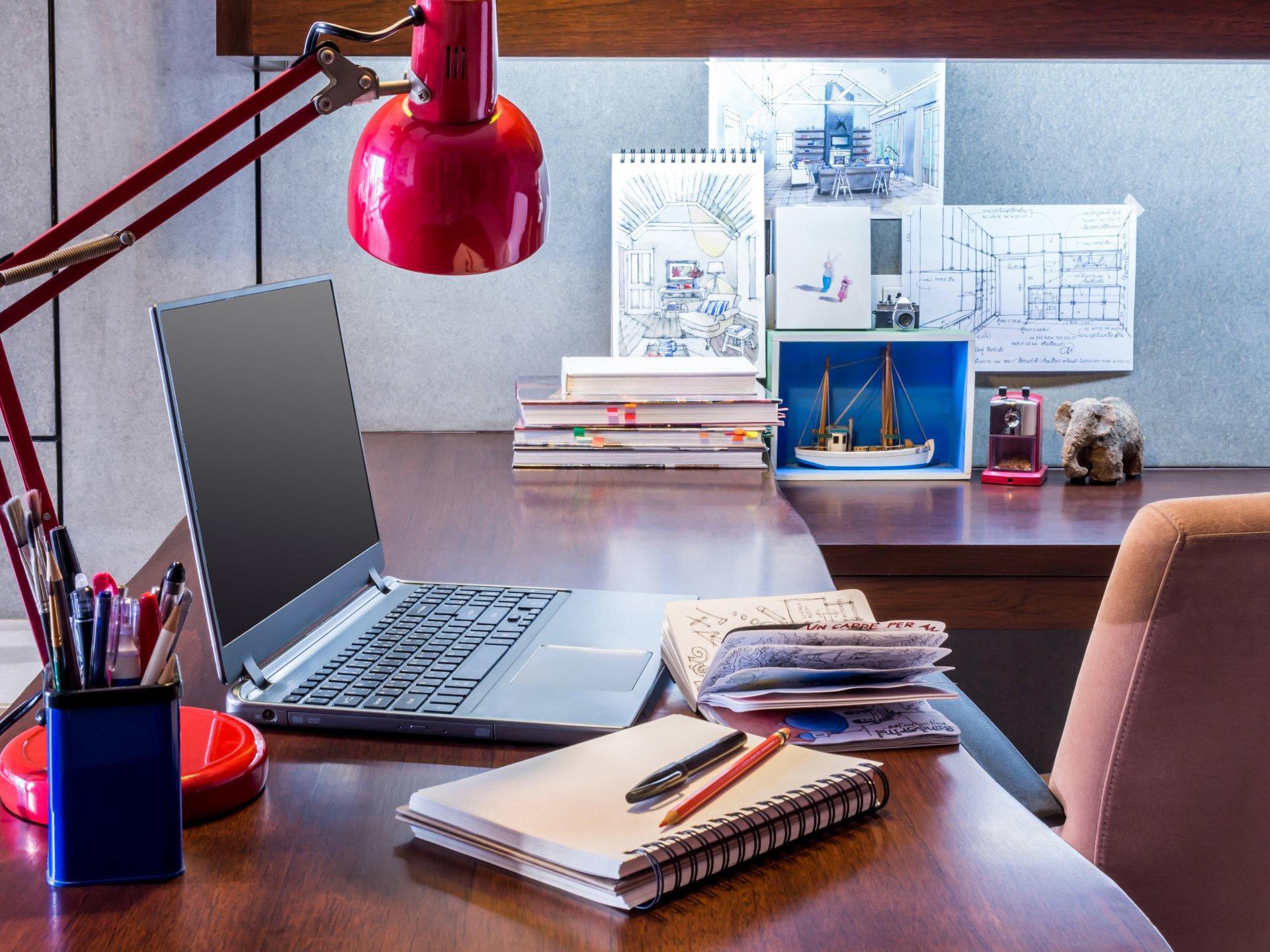офисные перегородки советы по обустройству офиса