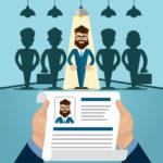Подбор персонала: на что обращать внимание работодателю
