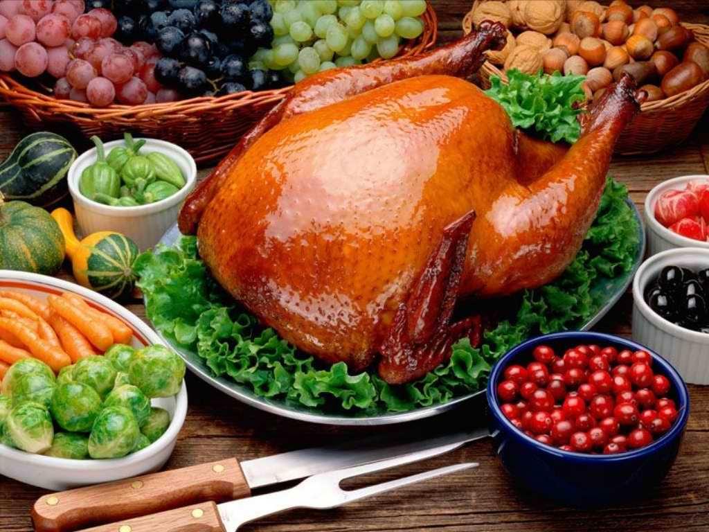 рецепт диетической запеченной курицы