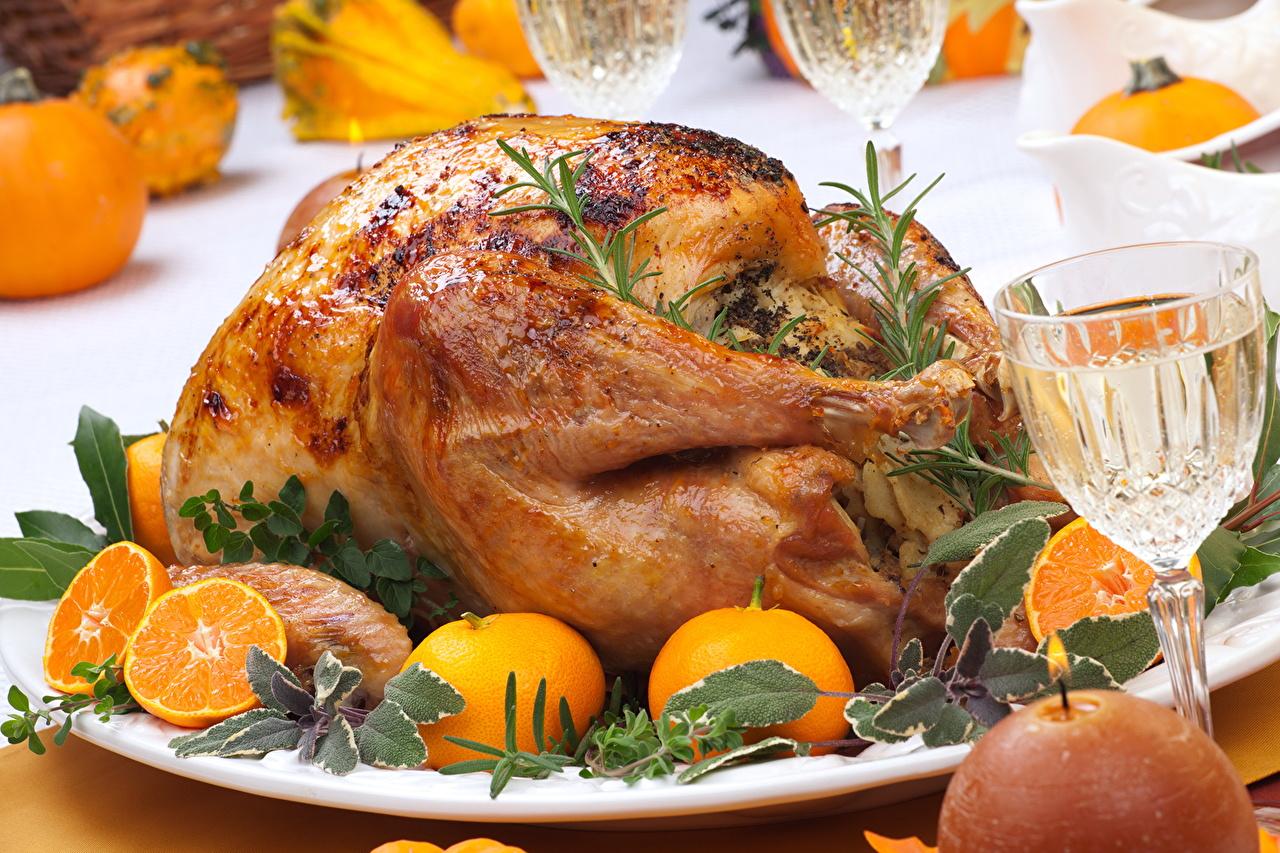 запечь курицу диетический рецепт