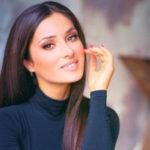 Злата Огневич стала самой ротируемой певицей на украинских радиостанциях