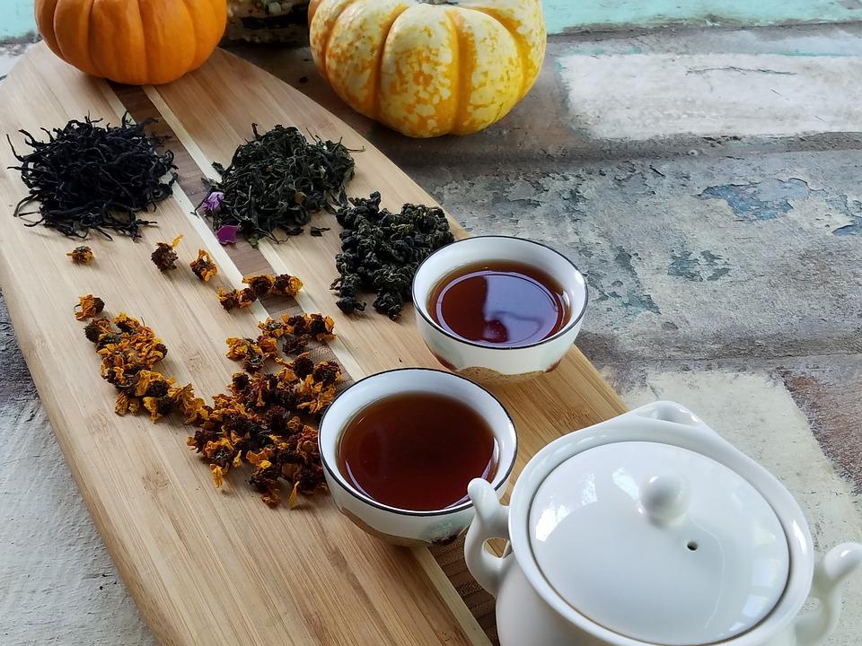 Чай купить в интернет магазине чая