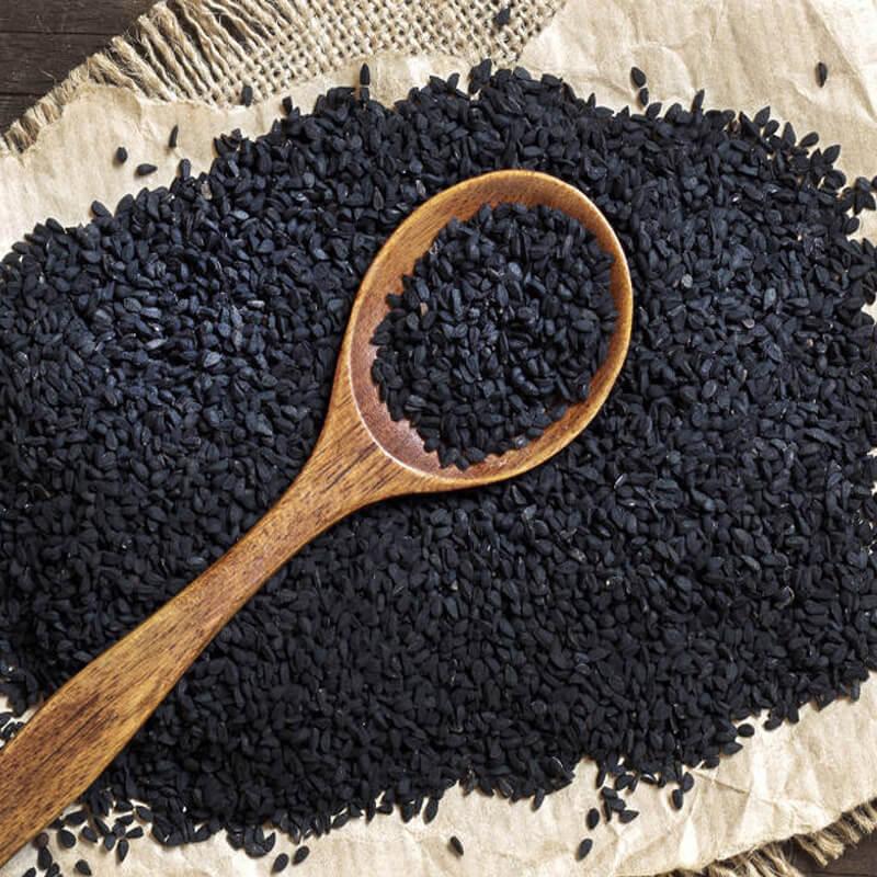 Масло черного тмина польза как применять