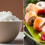 ТОП-10 блюд из риса, которые стоит приготовить на домашней кухне