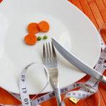 Полезно ли голодание ради похудения: ответ медика
