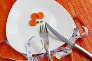 день голодания польза и вред