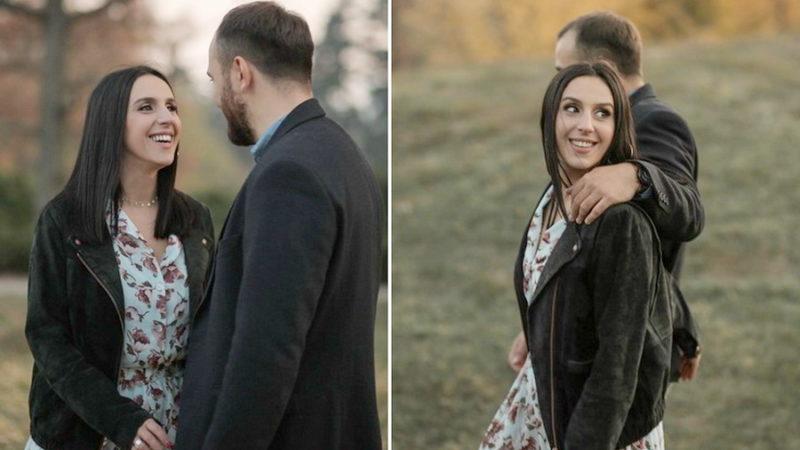 джамала беременна во второй раз