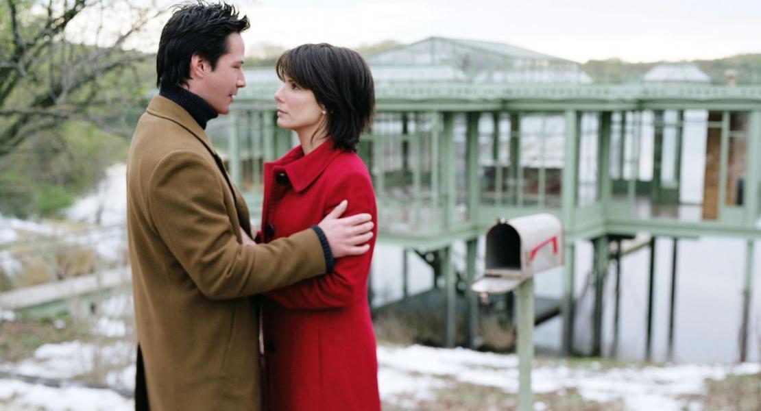 фильмы про любовь на день валентина