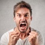 Как преодолеть ревность: рекомендации эксперта