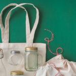 Как уменьшить количество отходов и мусора: советы по переходу к осознанному потреблению