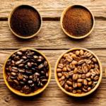Как выбрать хороший кофе в зернах: главные правила