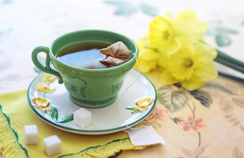 китайский чай купить