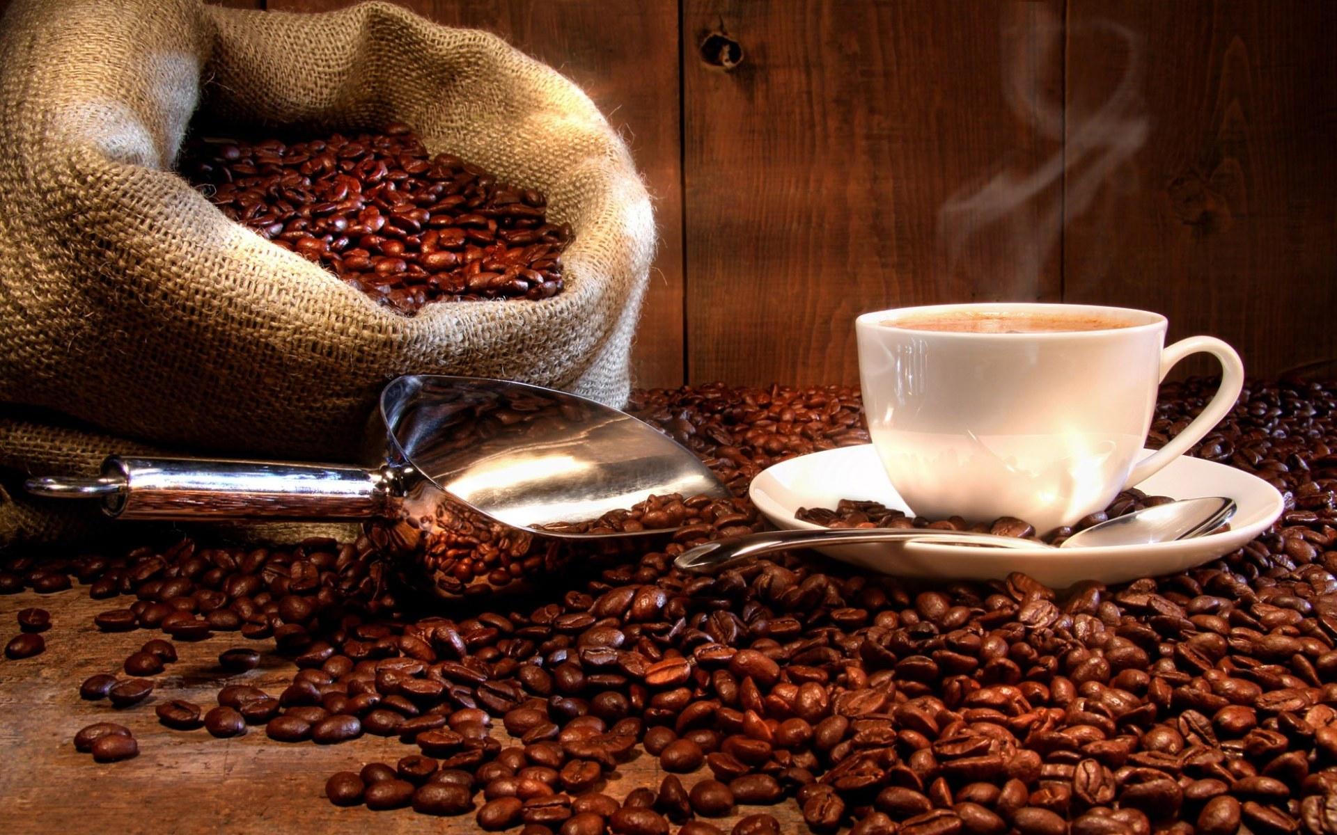 кофе купить в зернах