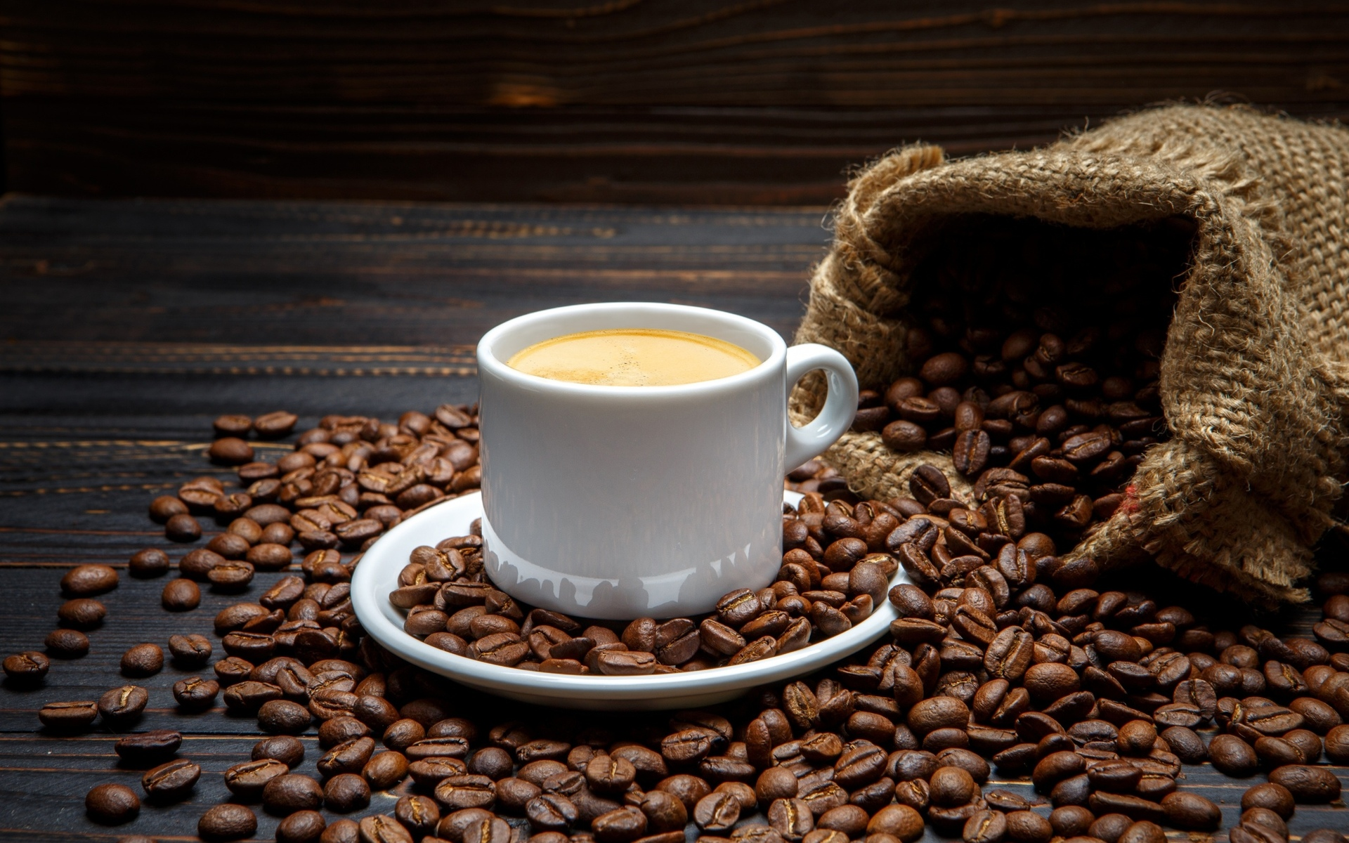 кофе зернах купить