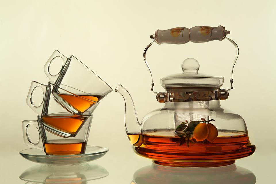 купать чай настоящий качественный