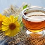 Как выбрать хороший черный и зеленый чай: проверенные советы