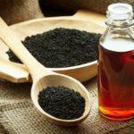 Масло тмина: польза, вред и применение