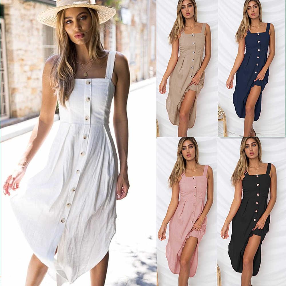 модные платья 2020
