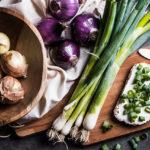 Как правильно питаться во время простуды, чтобы выздороветь быстрее:  меню от врача-диетолога