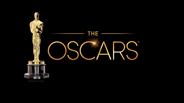 """Оскар-2020"": все победители 92-й церемонии"