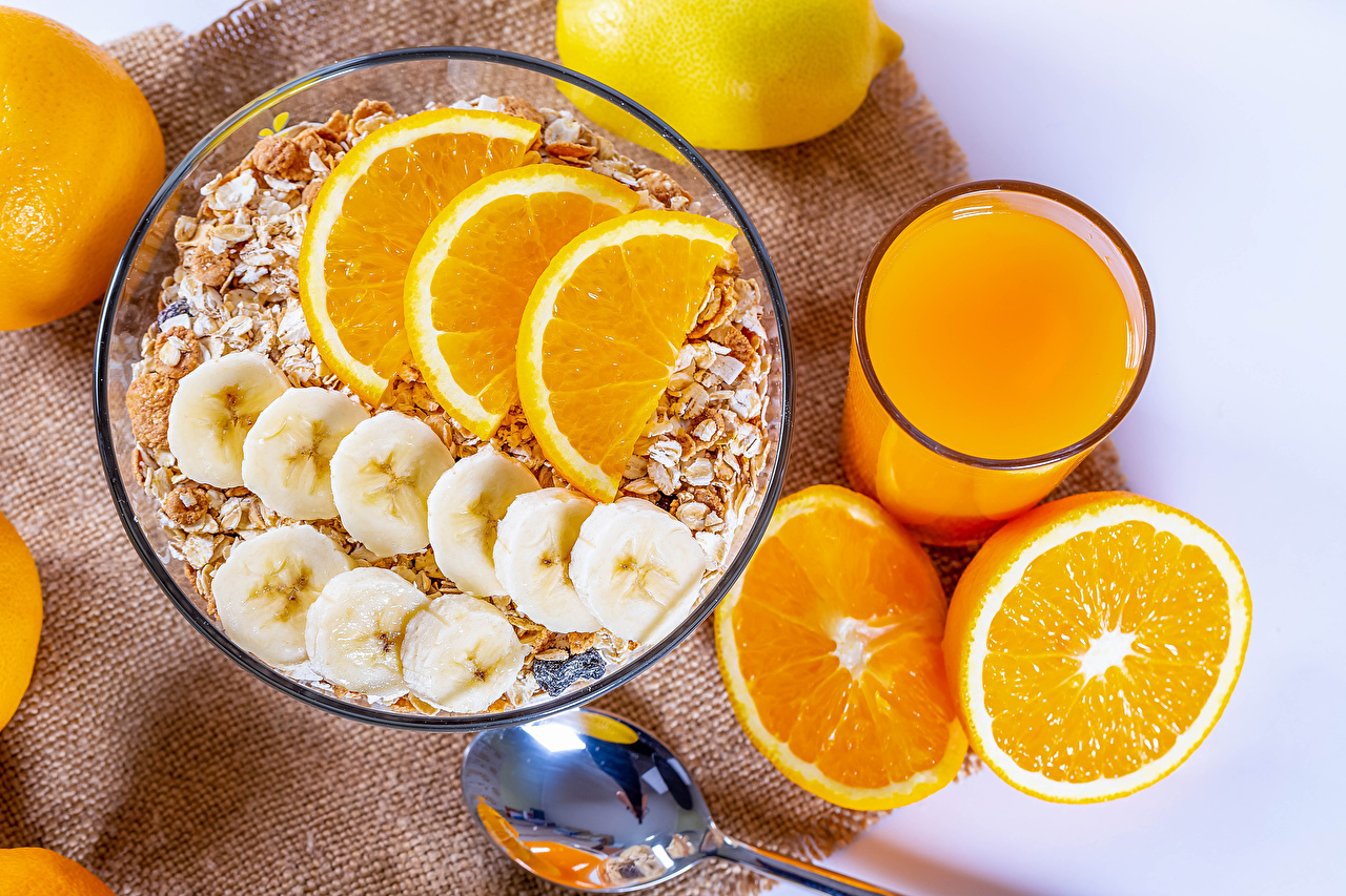 почему надо завтракать