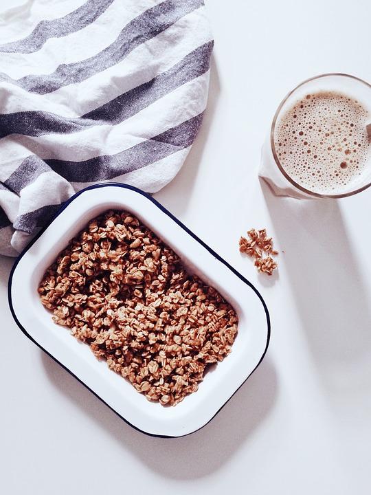 почему стоит завтракать