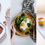 25 фотографий, после которых вы точно начнете завтракать по утрам