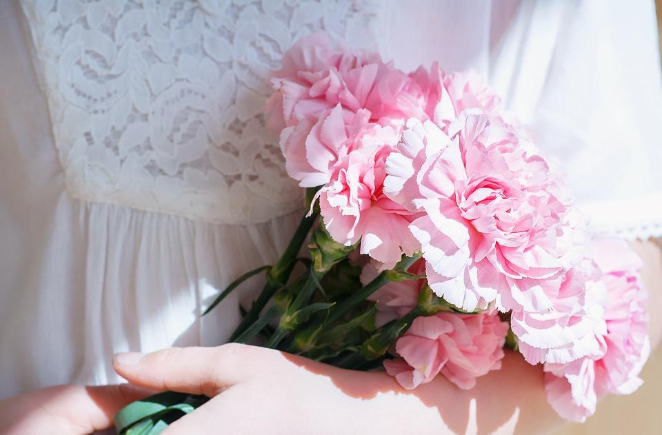 тренды в свадебной моде 2020