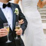 Эксперт «Одруження наосліп» рассказала, имеет ли значение разница в возрасте