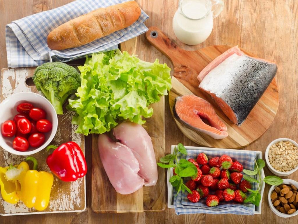 витамин д нехватка что делать