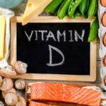 Нехватка витамина Д: как восполнить потерю и в каких продуктах содержится
