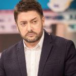 Телеведущий Алексей Суханов признался, что встретил новую любовь