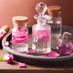 Как сделать антисептик в домашних условиях из средств, которые есть в каждой аптечке