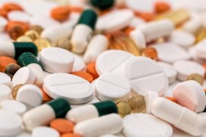 антисептик в домашних условиях