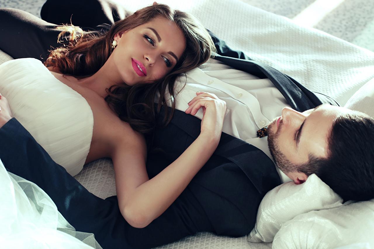 Почему возникает панический страх брака: мнение эксперта
