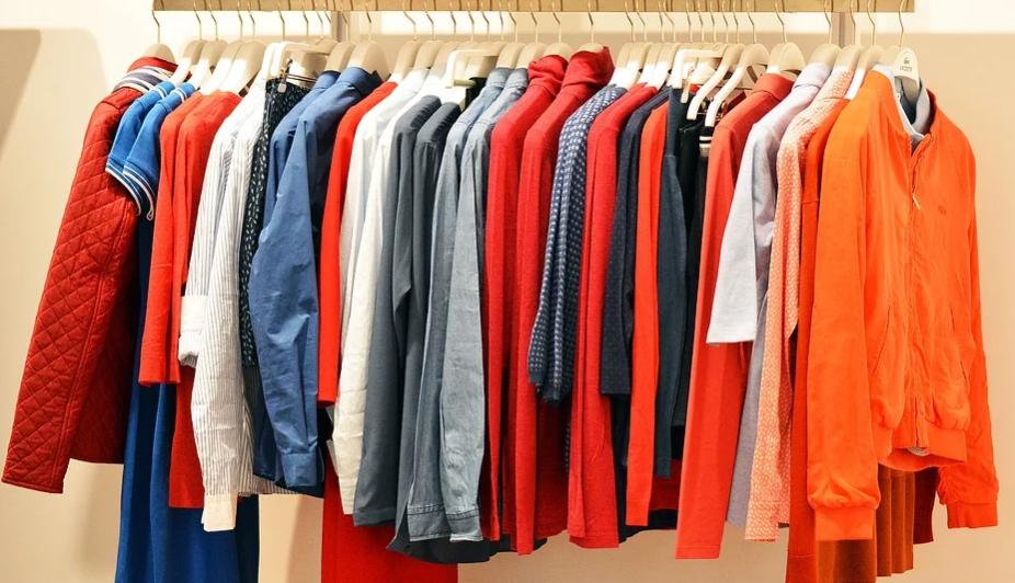 как дезинфицировать одежду от коронавируса