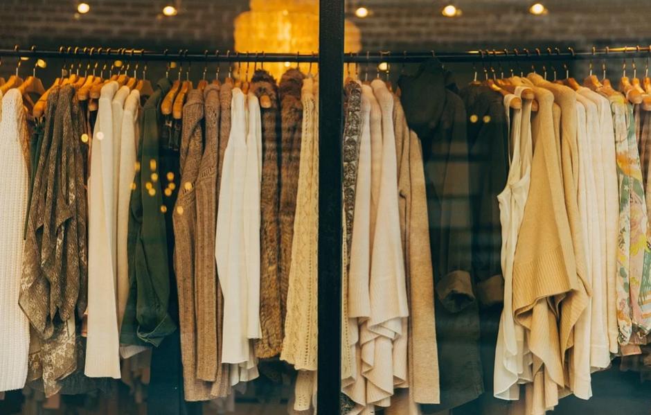 как дезинфицировать одежду